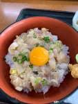 漁師料理 かなや_26956418