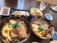 餃子酒場東江そば_26957390