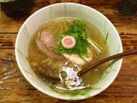 G麺7_26960282