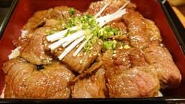 和牛一頭流 焼肉家 肉萬  浜松町店_26961401
