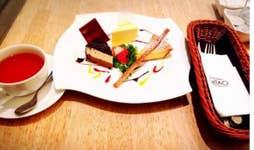 小樽洋菓子舗ルタオ 本店 _26964217