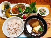タンジョウファームキッチン_26978061