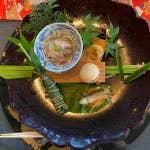 日本料理 青山 星のなる木_26980031