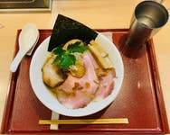 燃えよ 麺助_27910591