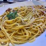 Italianni's Restaurant_27997478