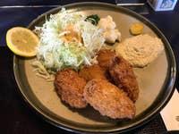 西仙台カントリークラブ レストラン_28081443