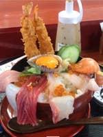 亀 八 寿司