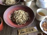 波之丹州蕎麦処一会庵_15942211