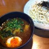 麺屋 青山 本店_16604379
