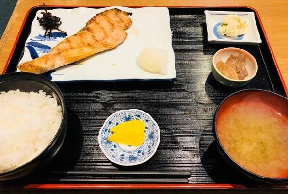 北緯12度線 - 12th parallel north - JapaneseClass.jp