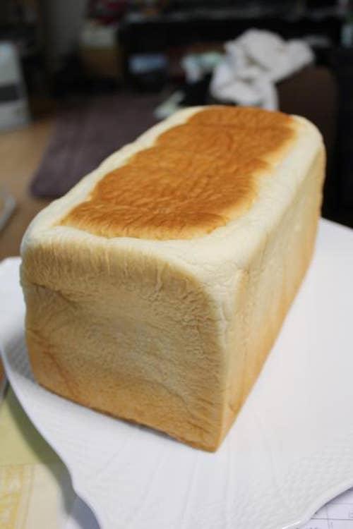 パン たか しょう