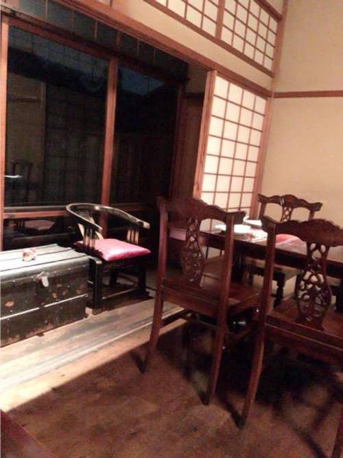 広東料理 糸仙:京都のグルメ情報 | DigiStyle京都