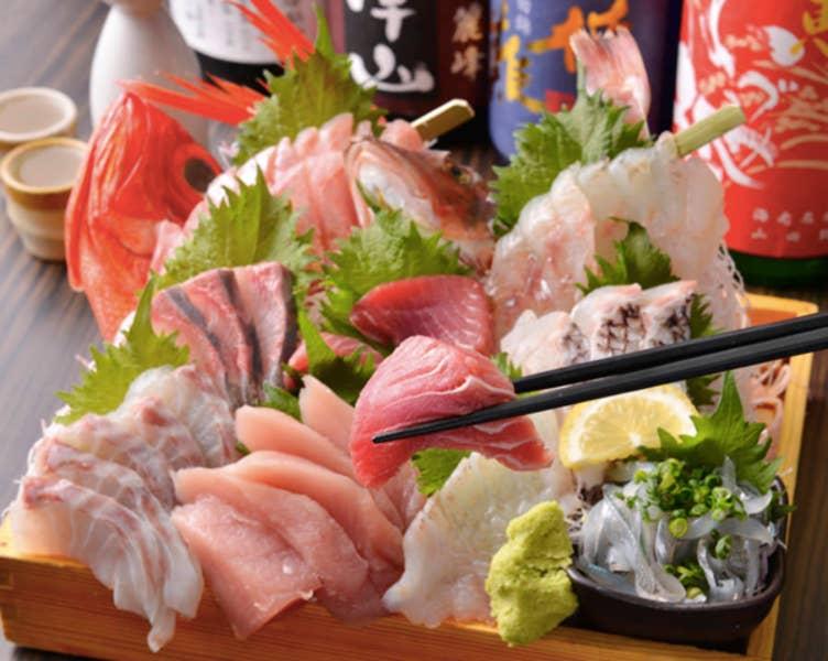 桜木町 鍋 宴会