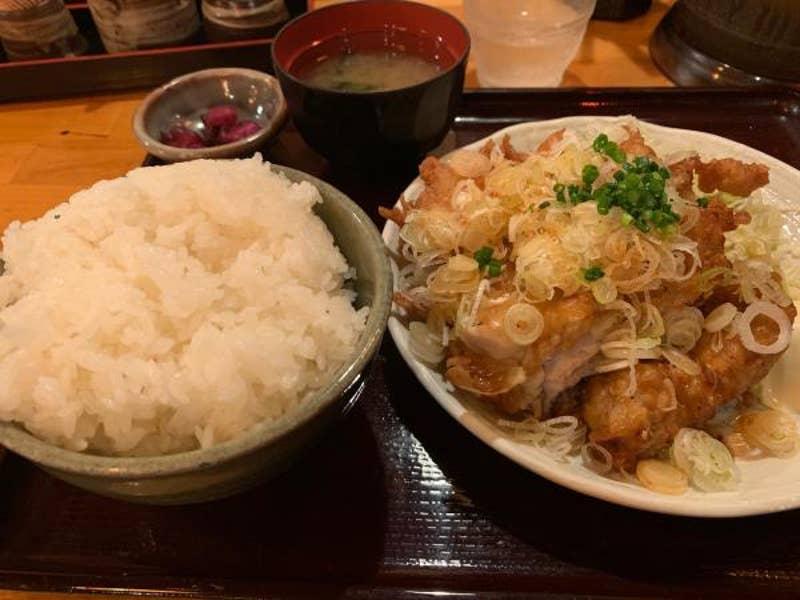 kazukuni.tさんの投稿より