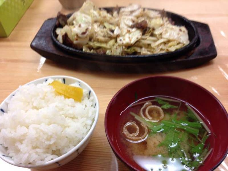 Retty(レッティ)