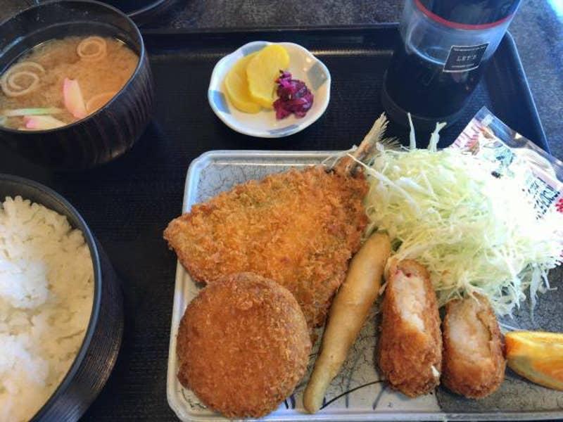いきなりステーキ 法隆寺 閉店