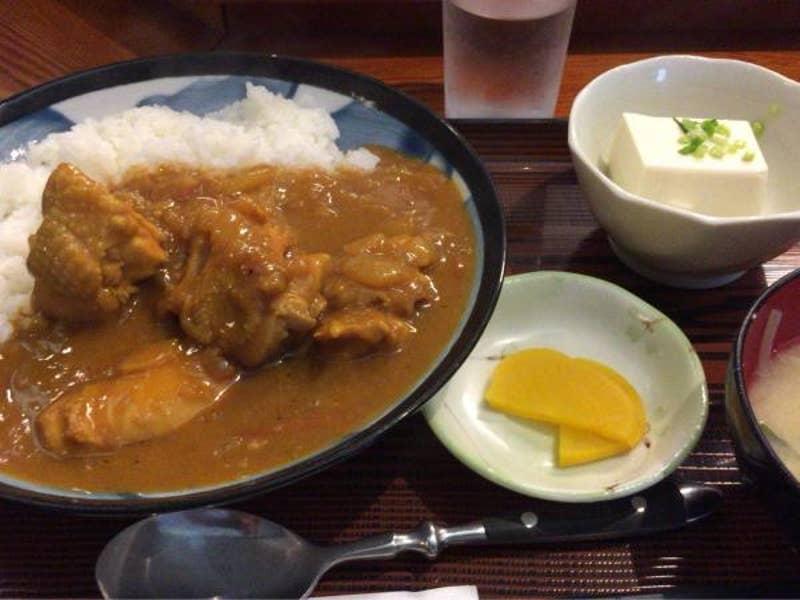 Motaaki Murataさんの投稿より