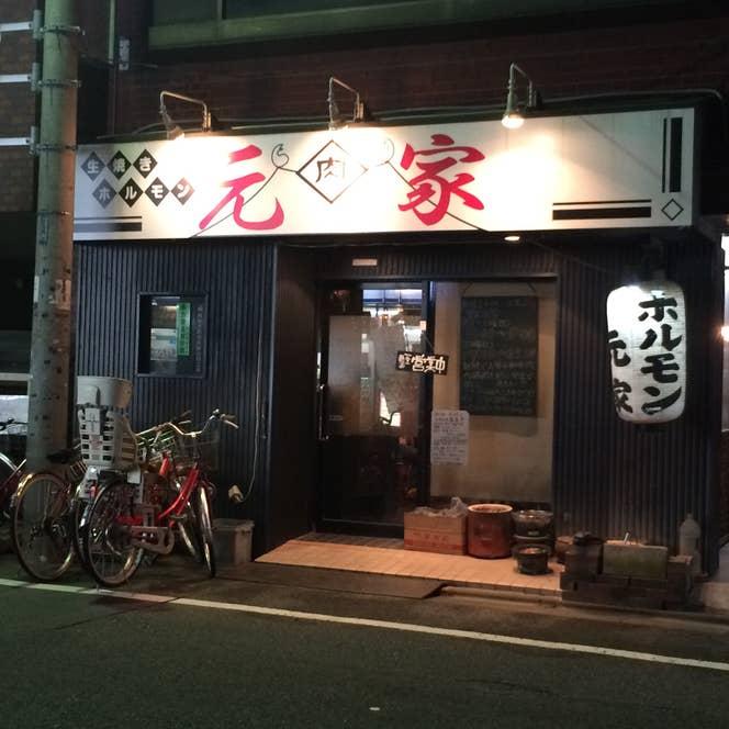 Makoto Tamuraさんの投稿より
