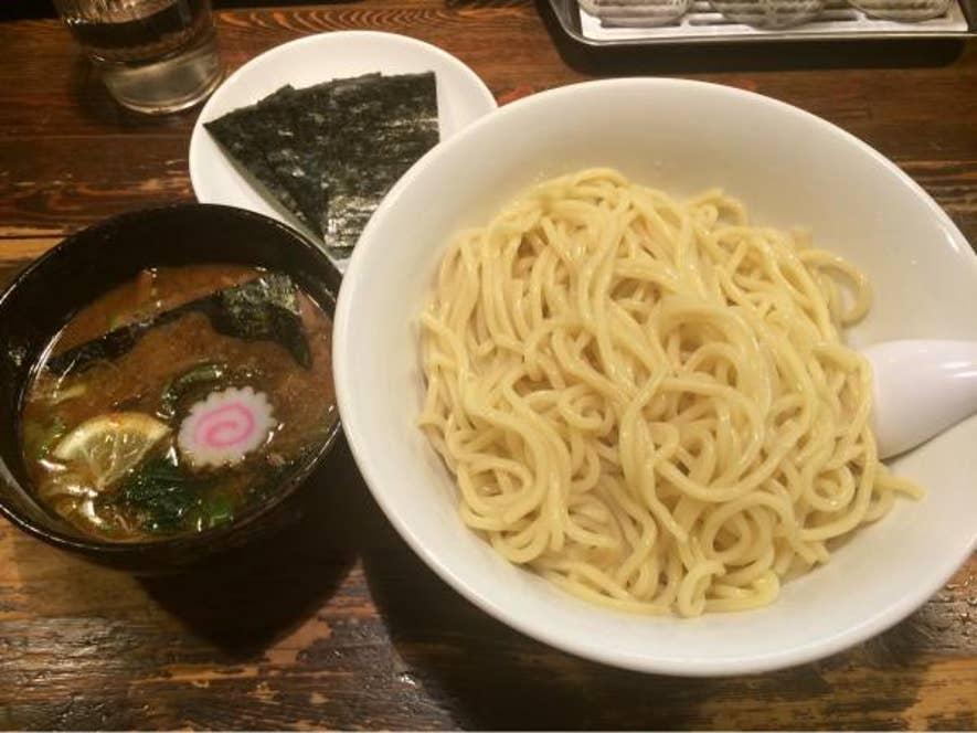 Toshihiko Nishimuraさんの投稿より https://retty.me/area/PRE11/ARE54/SUB5401/100000086743/4507180/