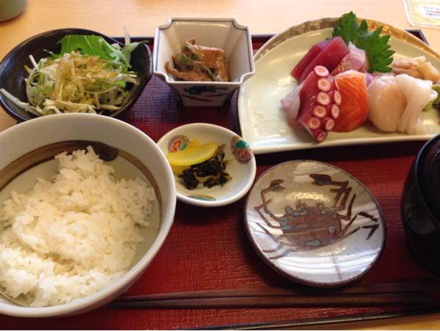 画像引用元:Hiroyuki Nikiさんの投稿よりhttps://retty.me/area/PRE13/ARE9/SUB902/100000013841/1794150/