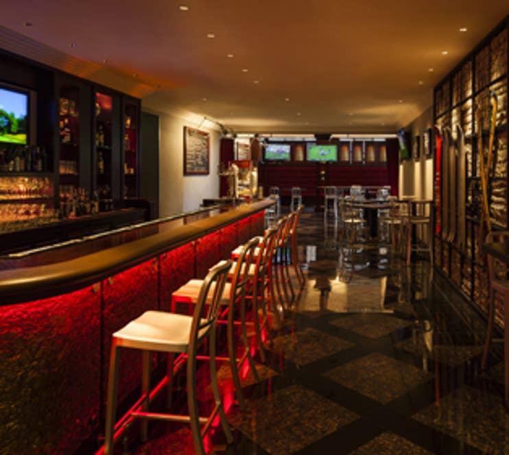 公式HPより:https://www.swissotel-osaka.co.jp/restaurant/nambar10.html