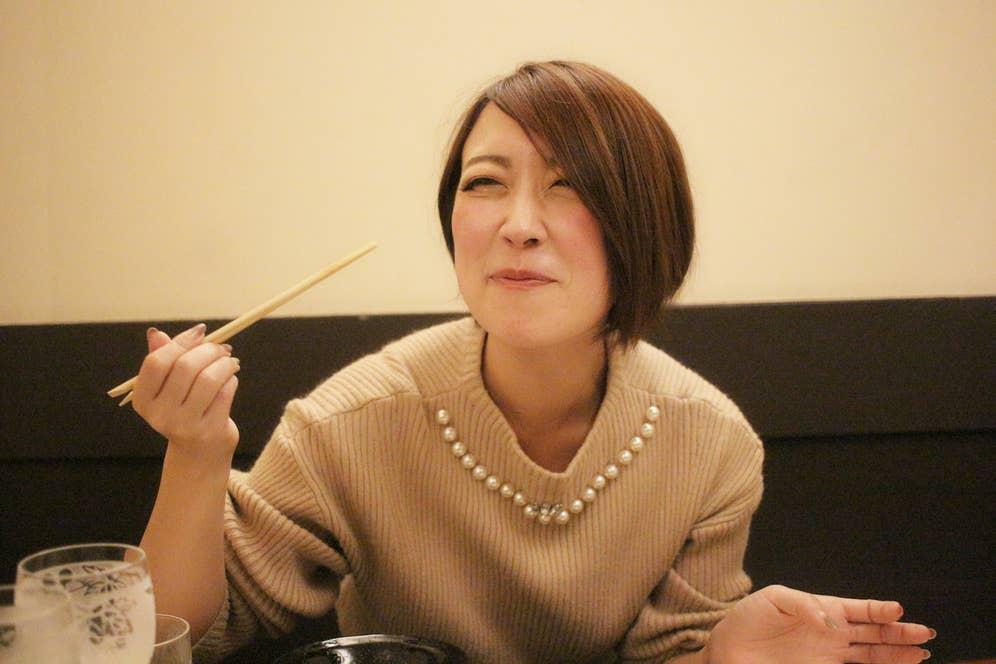 リーズナブルなメニューに390円のお酒。お得感あります!