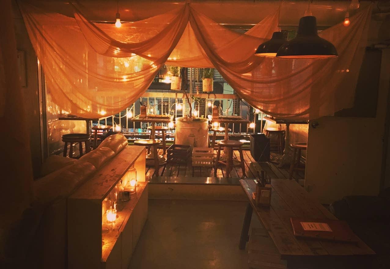 2019年最新渋谷のカフェで今年人気のおすすめ30店 Rettyまとめ