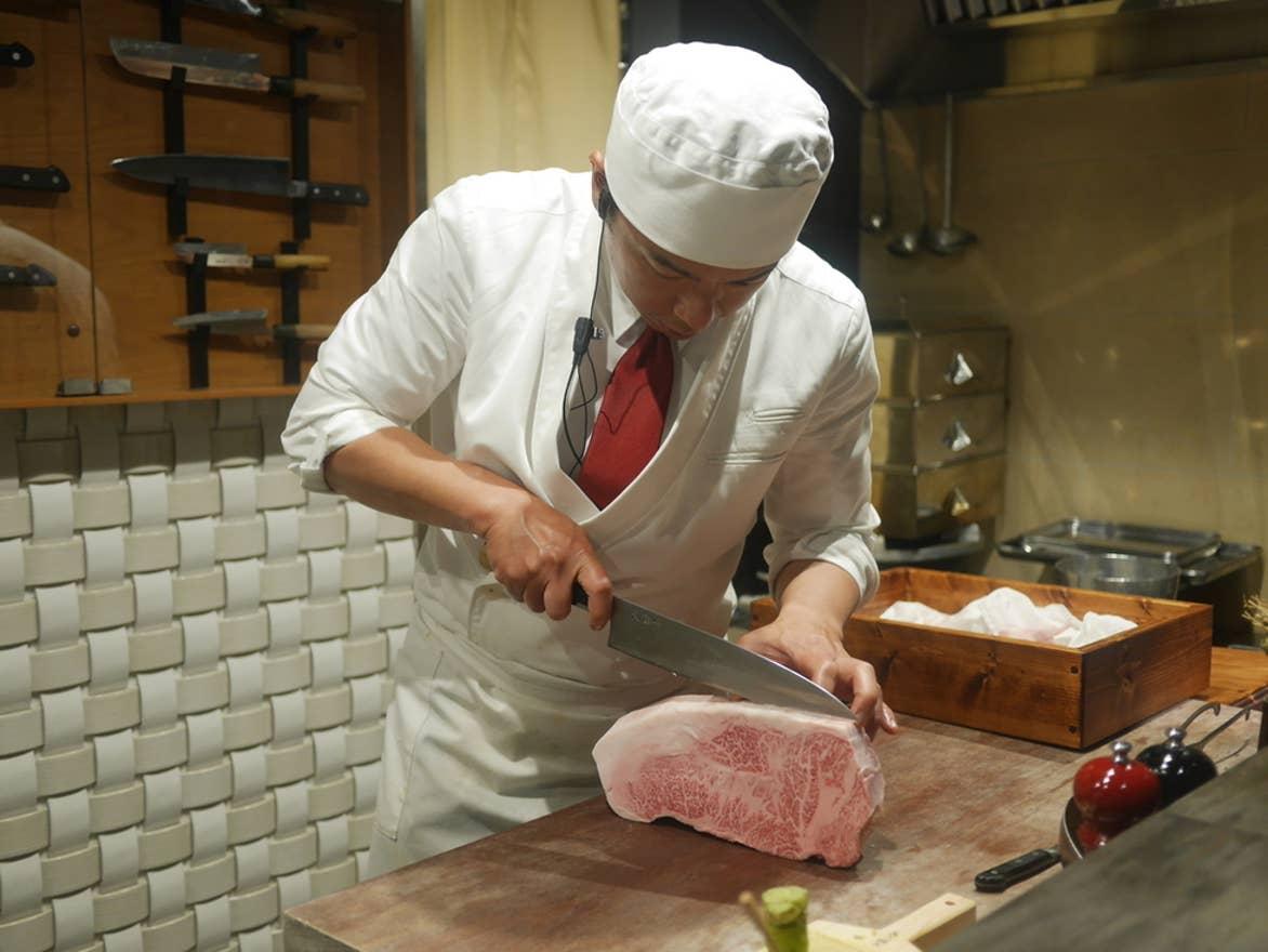 富山 焼肉 食べ 放題