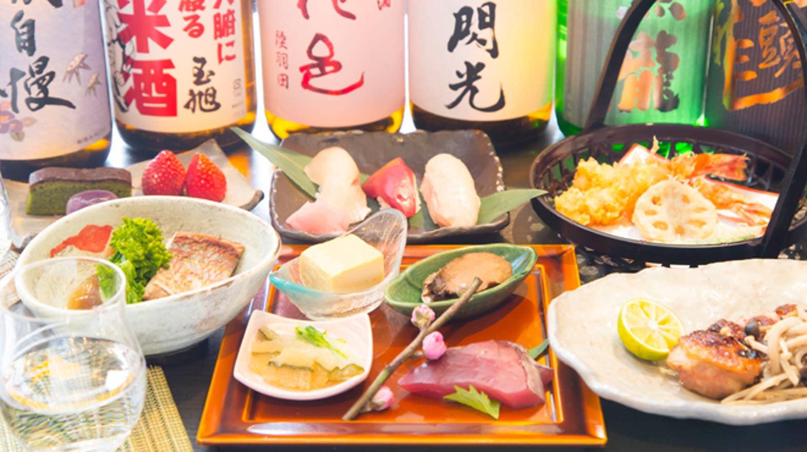 梅田 焼酎 美味しい