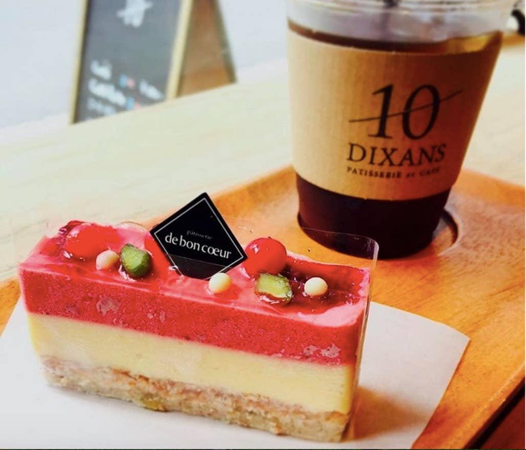 2018年最新!】東京都のカフェで今年人気のおすすめ30店 - rettyまとめ