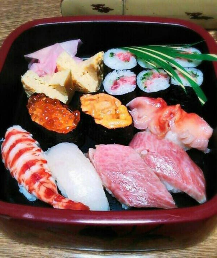 2018年最新!】立川・八王子・青梅のディナーで今年人気のおすすめ30