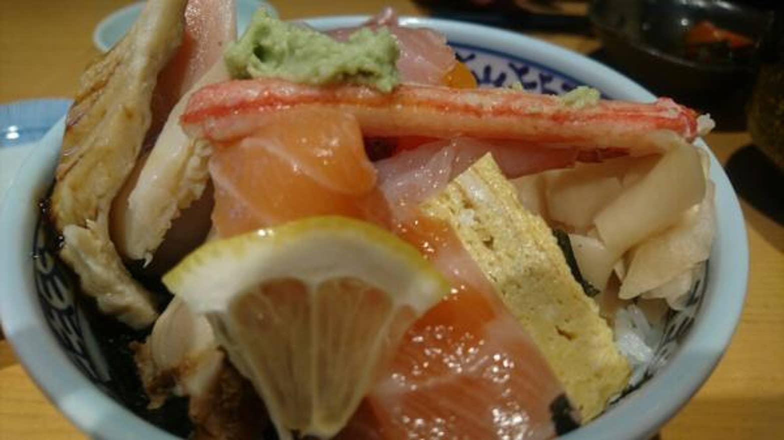 【2019年】【9月の話題店!】青森・東津軽のランチおすすめ30店 ...