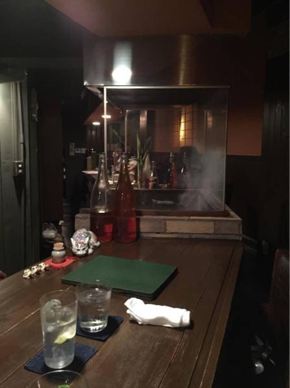 【2019年最新!】沖縄県の石垣牛 ステーキで今年人気のおすすめ ...