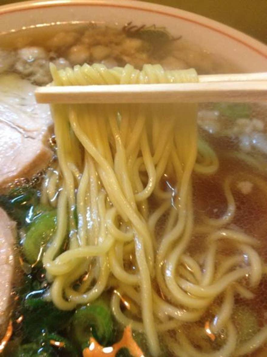 【2019年最新!】尾道のラーメンで今年人気のおすすめ10店 - Retty ...
