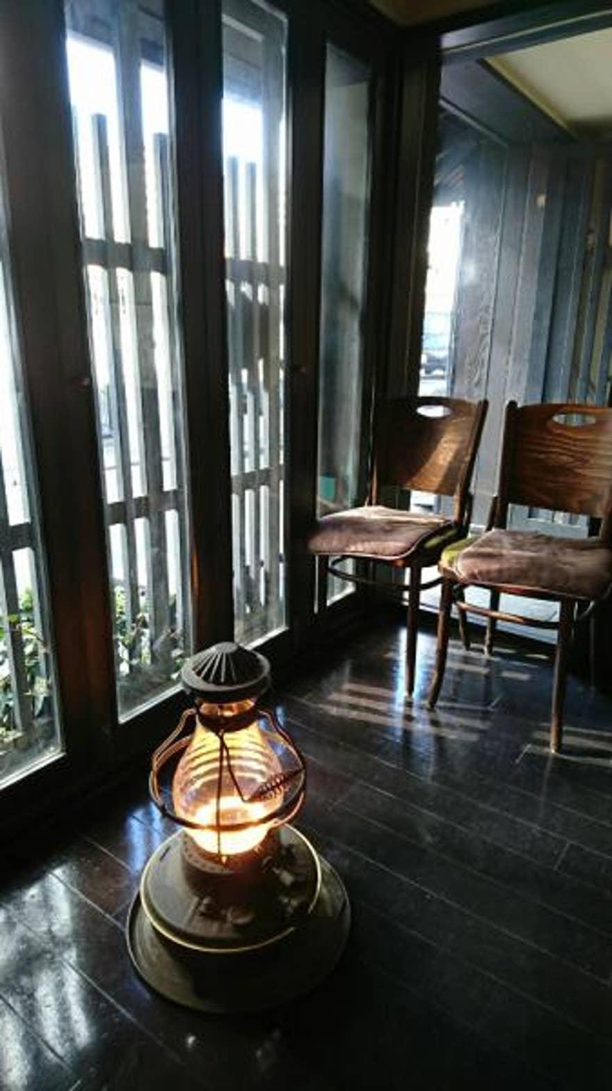 丸の内 カフェ 名古屋