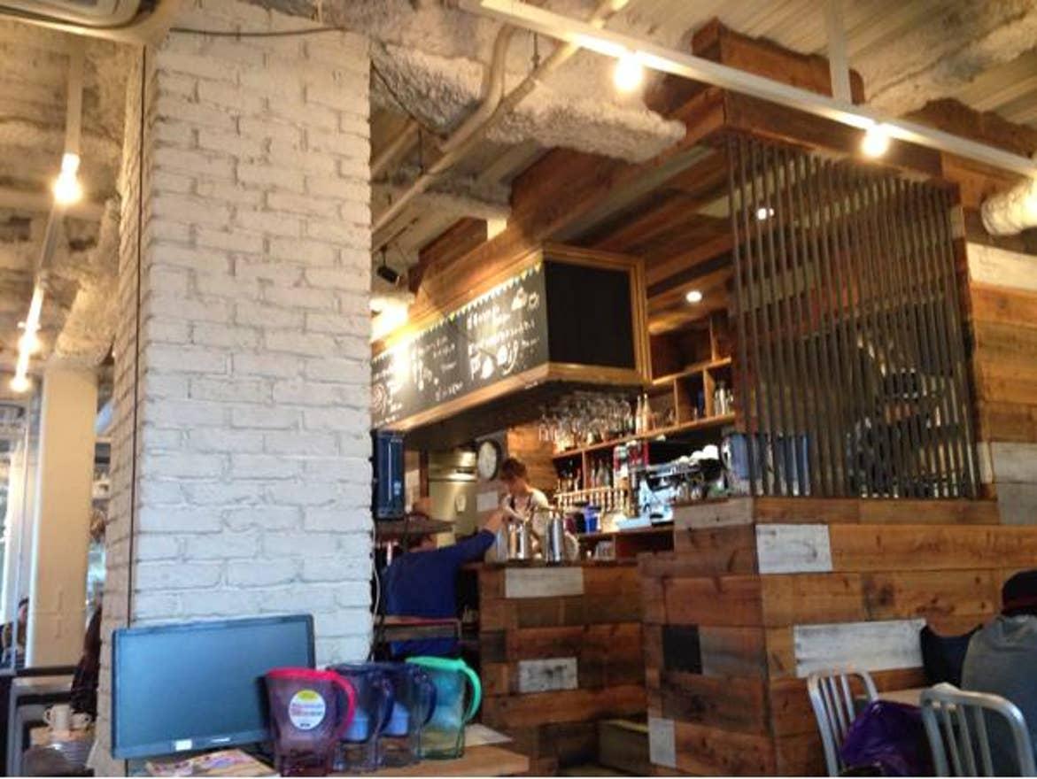 2019年最新表参道のカフェで今年人気のおすすめ30店 Rettyまとめ