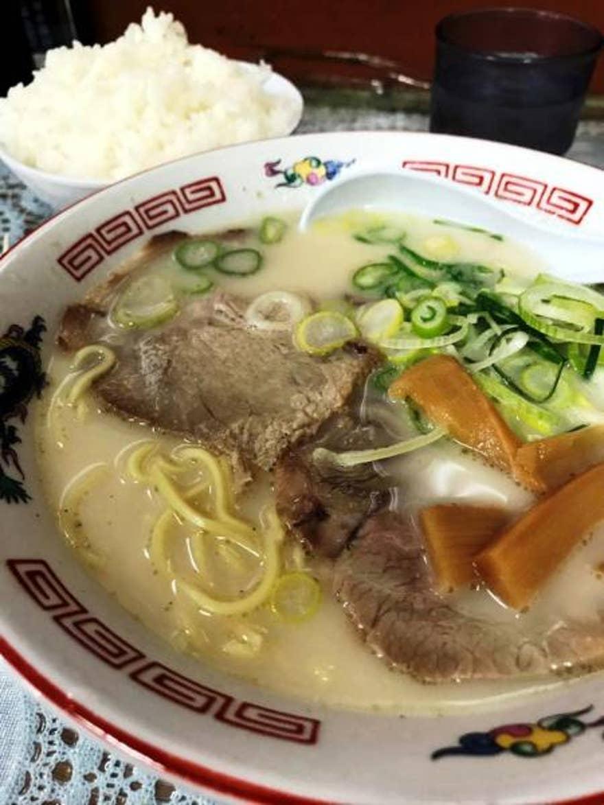 【2019年最新!】三宮の中華で今年人気のおすすめ30店 - Rettyまとめ