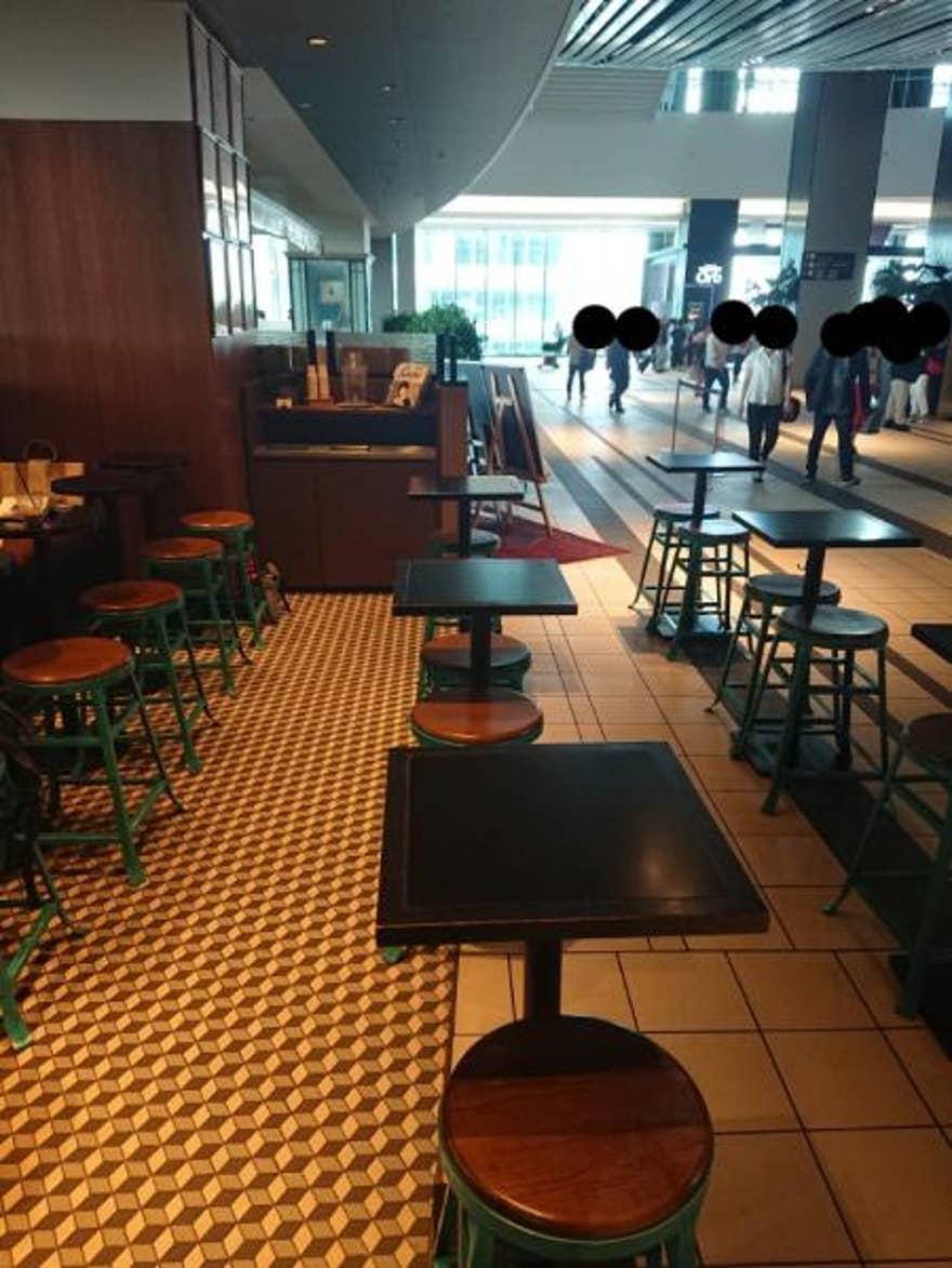 渋谷 カフェ デート