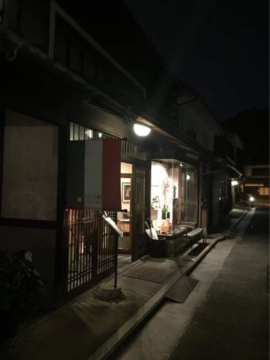 【2019年最新!】倉敷のワインで今年人気のおすすめ10店 - Retty ...