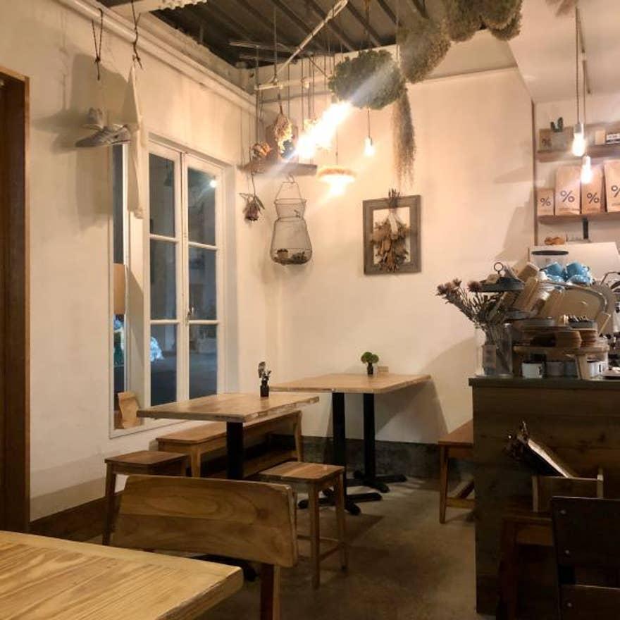 2020年最新!】船橋のカフェで今年人気のおすすめ10店 - Rettyまとめ