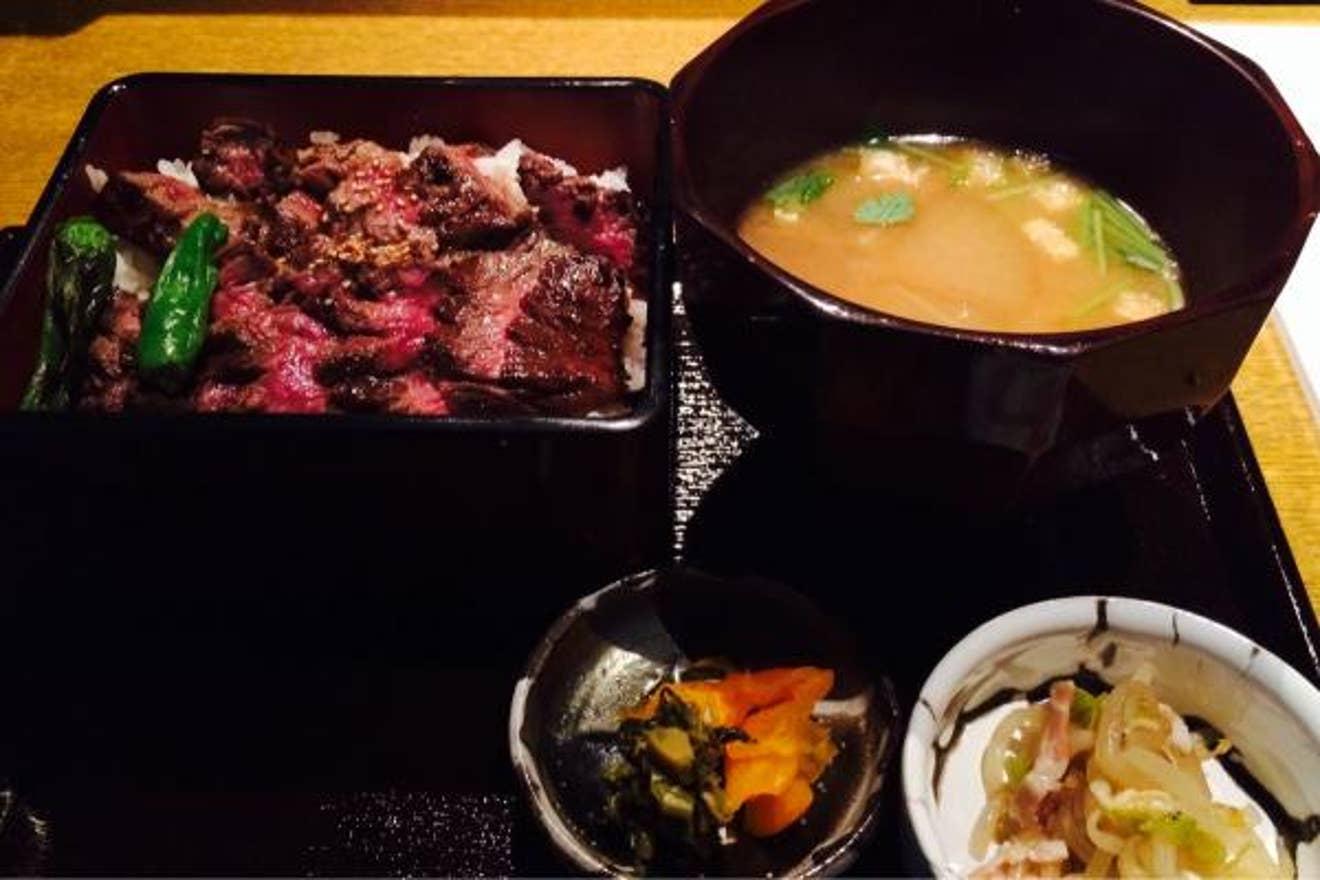 【2019年最新!】心斎橋のランチで今年人気のおすすめ30店 - Retty ...