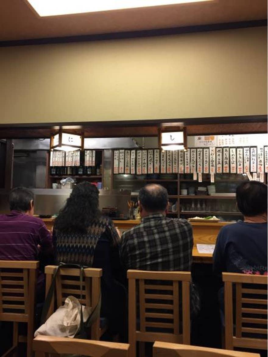 【2019年最新!】東京都の居酒屋 老舗で今年人気のおすすめ30店 ...