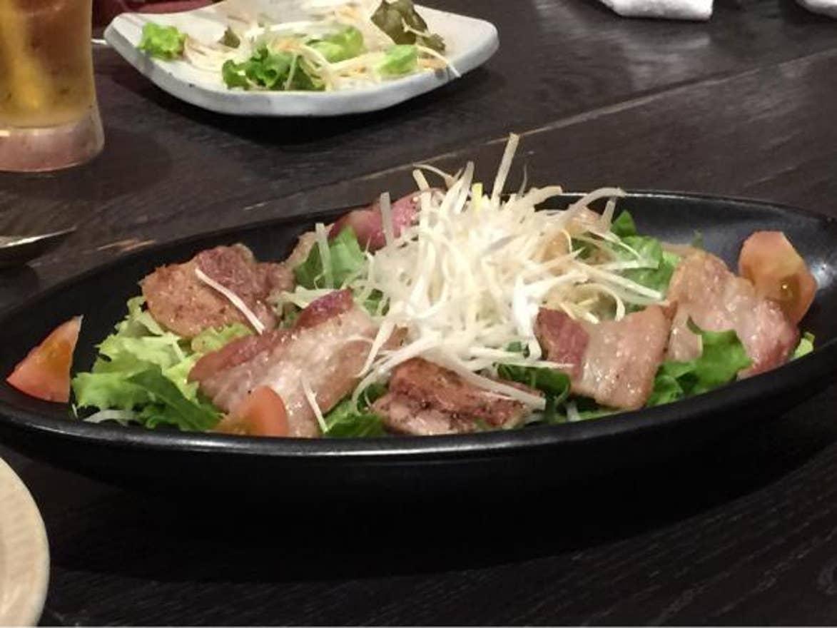 料理メニュー : 韓美膳 あべのハルカスダイニング …