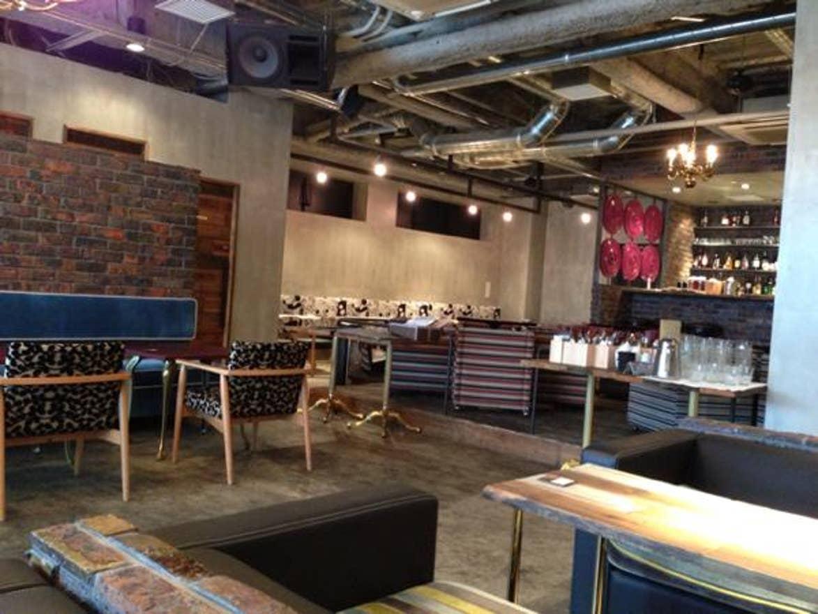 2019年最新渋谷のカフェ 駅近で今年人気のおすすめ15店 Retty