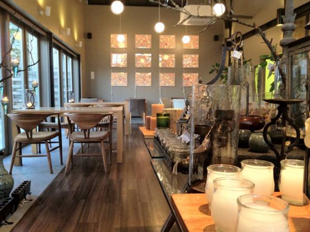 2020年最新!】豊橋・蒲郡・豊川のカフェで今年人気のおすすめ30店 ...