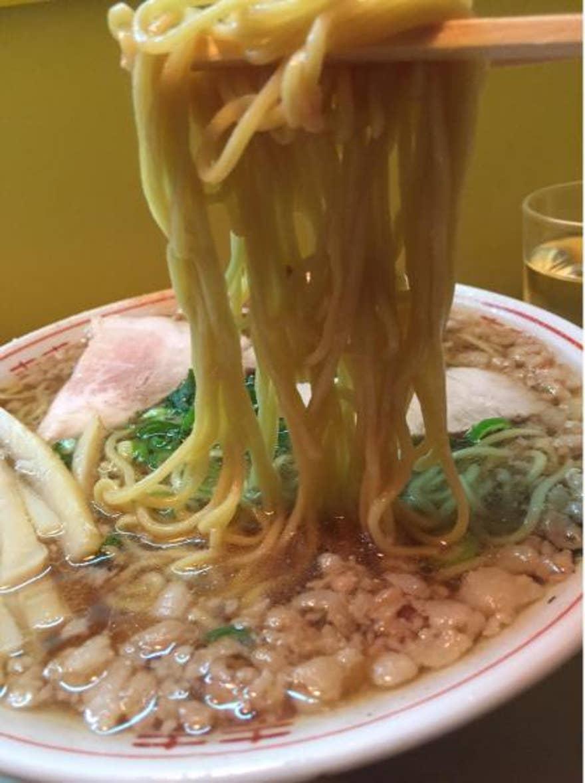 【2017年最新!】尾道のラーメンで今年人気のおすすめ10店 - Retty