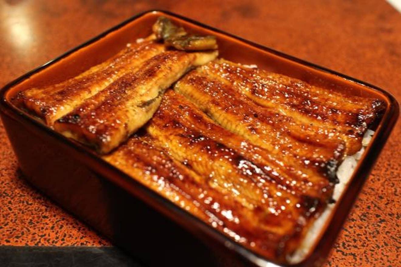 2020年最新!】静岡県のうなぎで今年人気のおすすめ30店 - Rettyまとめ